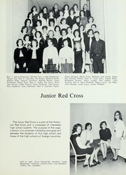 Page 81, 1965 Edition, Albemarle High School - Crossroads Yearbook (Albemarle, NC) online yearbook collection