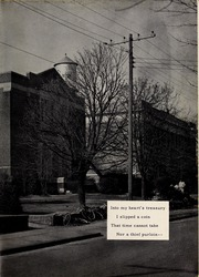 Page 3, 1955 Edition, Clayton High School - Clahischo Yearbook (Clayton, NC) online yearbook collection