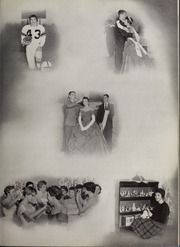 Page 17, 1960 Edition, Clayton High School - Clahischo Yearbook (Clayton, NC) online yearbook collection