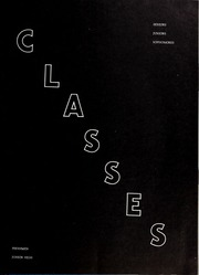 Page 17, 1962 Edition, Clayton High School - Clahischo Yearbook (Clayton, NC) online yearbook collection