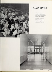 Page 7, 1963 Edition, Clayton High School - Clahischo Yearbook (Clayton, NC) online yearbook collection