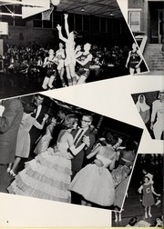 Page 8, 1963 Edition, Clayton High School - Clahischo Yearbook (Clayton, NC) online yearbook collection