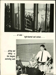 Page 14, 1965 Edition, Eastern Alamance High School - Signa Yearbook (Mebane, NC) online yearbook collection