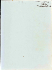 Page 5, 1965 Edition, Eastern Alamance High School - Signa Yearbook (Mebane, NC) online yearbook collection