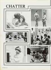 Page 14, 1980 Edition, West Caldwell High School - Warrior Pride Yearbook (Lenoir, NC) online yearbook collection
