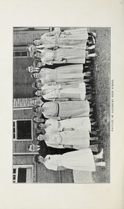 Page 8, 1922 Edition, Salisbury High School - Echo Yearbook (Salisbury, NC) online yearbook collection