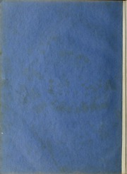 Page 4, 1940 Edition, Lexington High School - Lexicon Yearbook (Lexington, NC) online yearbook collection
