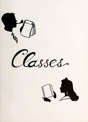 Page 11, 1946 Edition, Lexington High School - Lexicon Yearbook (Lexington, NC) online yearbook collection