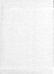Page 2, 1957 Edition, Lexington High School - Lexicon Yearbook (Lexington, NC) online yearbook collection