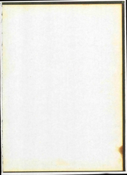 Page 3, 1957 Edition, Lexington High School - Lexicon Yearbook (Lexington, NC) online yearbook collection