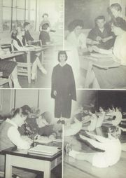 Page 15, 1959 Edition, Lexington High School - Lexicon Yearbook (Lexington, NC) online yearbook collection