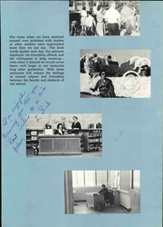 Page 17, 1962 Edition, Lexington High School - Lexicon Yearbook (Lexington, NC) online yearbook collection