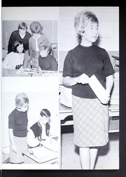 Page 15, 1967 Edition, Western Alamance High School - We Hi Wa Yearbook (Elon, NC) online yearbook collection