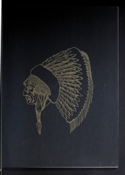 Page 3, 1967 Edition, Western Alamance High School - We Hi Wa Yearbook (Elon, NC) online yearbook collection