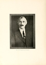 Page 16, 1918 Edition, Greensboro College - Echo Yearbook (Greensboro, NC) online yearbook collection