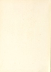 Page 8, 1924 Edition, Greensboro College - Echo Yearbook (Greensboro, NC) online yearbook collection