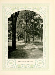 Page 15, 1927 Edition, Greensboro College - Echo Yearbook (Greensboro, NC) online yearbook collection
