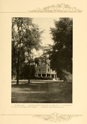 Page 17, 1933 Edition, Greensboro College - Echo Yearbook (Greensboro, NC) online yearbook collection