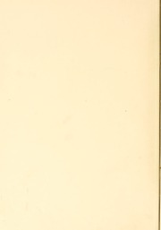 Page 6, 1933 Edition, Greensboro College - Echo Yearbook (Greensboro, NC) online yearbook collection