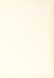Page 14, 1936 Edition, Greensboro College - Echo Yearbook (Greensboro, NC) online yearbook collection