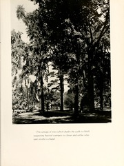 Page 15, 1943 Edition, Greensboro College - Echo Yearbook (Greensboro, NC) online yearbook collection