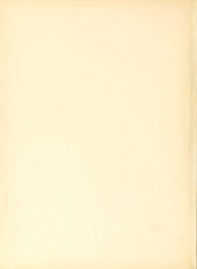 Page 3, 1945 Edition, Greensboro College - Echo Yearbook (Greensboro, NC) online yearbook collection
