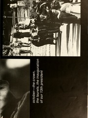 Page 101, 1971 Edition, Greensboro College - Echo Yearbook (Greensboro, NC) online yearbook collection