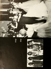Page 104, 1971 Edition, Greensboro College - Echo Yearbook (Greensboro, NC) online yearbook collection