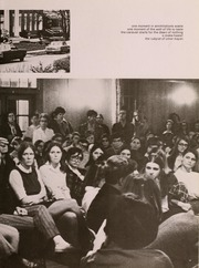Page 15, 1971 Edition, Greensboro College - Echo Yearbook (Greensboro, NC) online yearbook collection