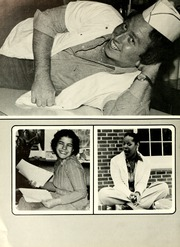 Page 18, 1977 Edition, Greensboro College - Echo Yearbook (Greensboro, NC) online yearbook collection