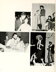 Page 14, 1980 Edition, Greensboro College - Echo Yearbook (Greensboro, NC) online yearbook collection