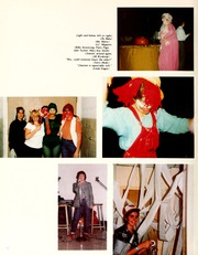Page 16, 1980 Edition, Greensboro College - Echo Yearbook (Greensboro, NC) online yearbook collection