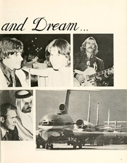 Page 7, 1980 Edition, Greensboro College - Echo Yearbook (Greensboro, NC) online yearbook collection