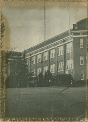 Page 2, 1956 Edition, Rutherfordton Spindale High School - Skyliner Yearbook (Rutherfordton, NC) online yearbook collection