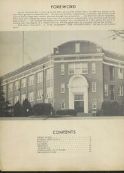Page 6, 1956 Edition, Rutherfordton Spindale High School - Skyliner Yearbook (Rutherfordton, NC) online yearbook collection