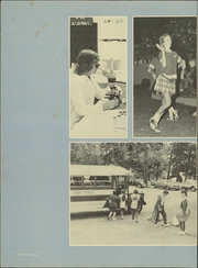Page 12, 1975 Edition, Rutherfordton Spindale High School - Skyliner Yearbook (Rutherfordton, NC) online yearbook collection