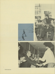 Page 16, 1975 Edition, Rutherfordton Spindale High School - Skyliner Yearbook (Rutherfordton, NC) online yearbook collection
