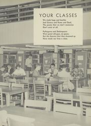 Page 17, 1957 Edition, Rockingham High School - Rocket Yearbook (Rockingham, NC) online yearbook collection