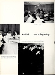 Page 14, 1962 Edition, St Pauls High School - Sa Ta Pa Yearbook (St Pauls, NC) online yearbook collection