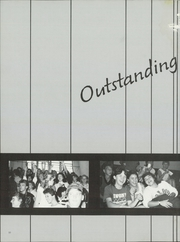 Page 14, 1987 Edition, Surry Central High School - Aquila Yearbook (Dobson, NC) online yearbook collection