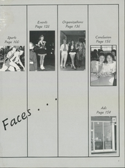 Page 7, 1987 Edition, Surry Central High School - Aquila Yearbook (Dobson, NC) online yearbook collection