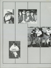 Page 8, 1987 Edition, Surry Central High School - Aquila Yearbook (Dobson, NC) online yearbook collection