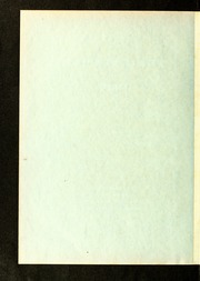 Page 4, 1938 Edition, Fayetteville High School - La Famac Yearbook (Fayetteville, NC) online yearbook collection