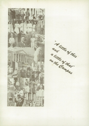 Page 12, 1943 Edition, Fayetteville High School - La Famac Yearbook (Fayetteville, NC) online yearbook collection