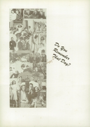 Page 14, 1943 Edition, Fayetteville High School - La Famac Yearbook (Fayetteville, NC) online yearbook collection