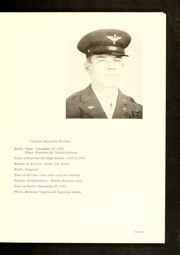Page 17, 1945 Edition, Fayetteville High School - La Famac Yearbook (Fayetteville, NC) online yearbook collection