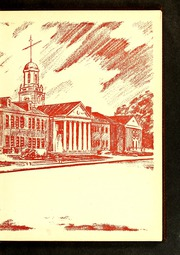 Page 3, 1945 Edition, Fayetteville High School - La Famac Yearbook (Fayetteville, NC) online yearbook collection