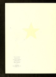 Page 6, 1946 Edition, Fayetteville High School - La Famac Yearbook (Fayetteville, NC) online yearbook collection