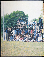 Page 2, 1979 Edition, Perquimans County High School - Galleon Yearbook (Hertford, NC) online yearbook collection