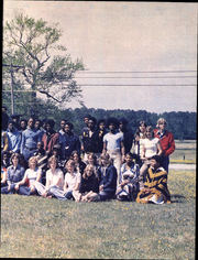Page 3, 1979 Edition, Perquimans County High School - Galleon Yearbook (Hertford, NC) online yearbook collection
